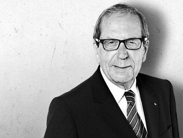 Dieter Lübcke
