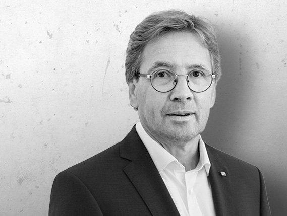 Werner Faber